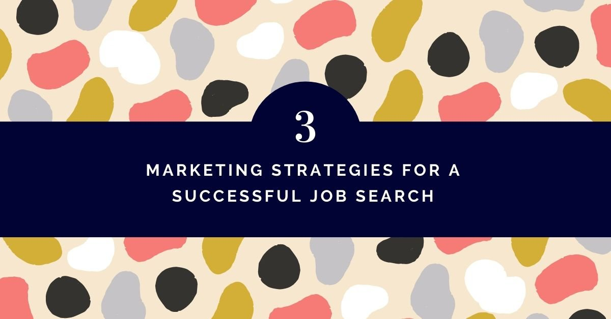 marketing-strategies-successful-job-search-facebook-feature-image