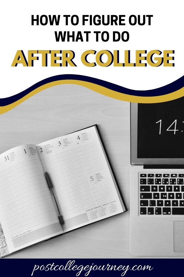 how-to-figure-out-what-to-do-after-college-pinimage